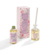 Sensual Sensuelle - Fragrance Oil Diffuser 250ml