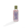 Sensual Sensulle - Refreshing Hand Gel 75ml
