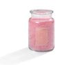 Silk - Scented Candle Jar 22oz