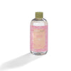 Silk - Fragrance Oil Diffuser Refill 250ml