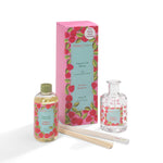 Summer Raspberry - Fragrance Oil Diffuser 250ml