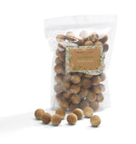 Vanilla Splash - Scented Wooden Balls (Pack of 100)