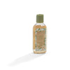 Vanilla Splash - Refreshing Hand Gel 75ml