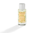 Vanilla Splash - Room Spray 100ml