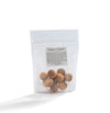 Strawberry - Scented Wooden Balls Pack of 12