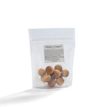 Iced Cranberry - Scented Wooden Balls Pack of 12