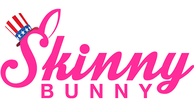 Skinny Bunny | Premium Tea Collection | Weight Loss Wellness Collection