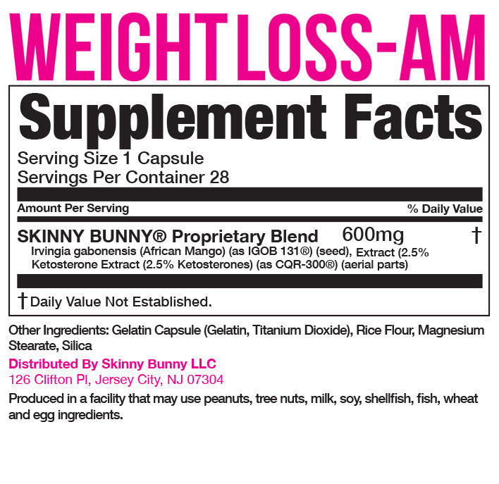 weightloss_label