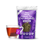Purple Tea I'm-mune & Detox Bundle