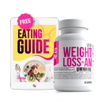 Weight Loss AM Supplement?