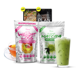Weight Loss Bundle!