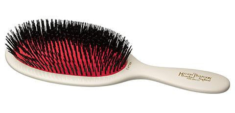 Mason Pearson Large Extra Hair Brush (B1)