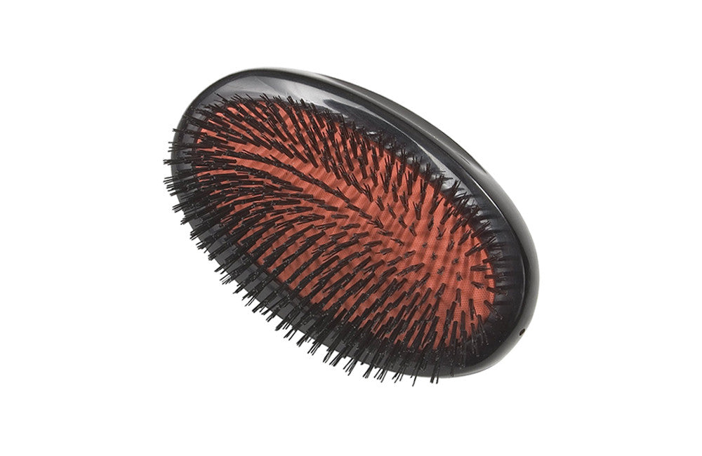 Mason Pearson Small Extra Military Hair Brush (B2M)