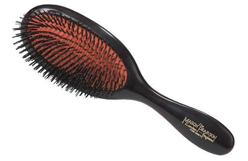 Mason Pearson Handy Bristle Hair Brush (B3)