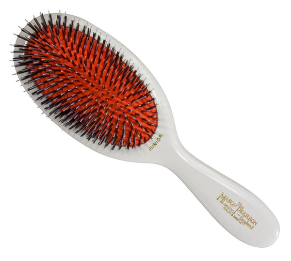 Mason Pearson Junior Hair Brush (BN2)