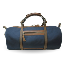 The Sullivan Duffel