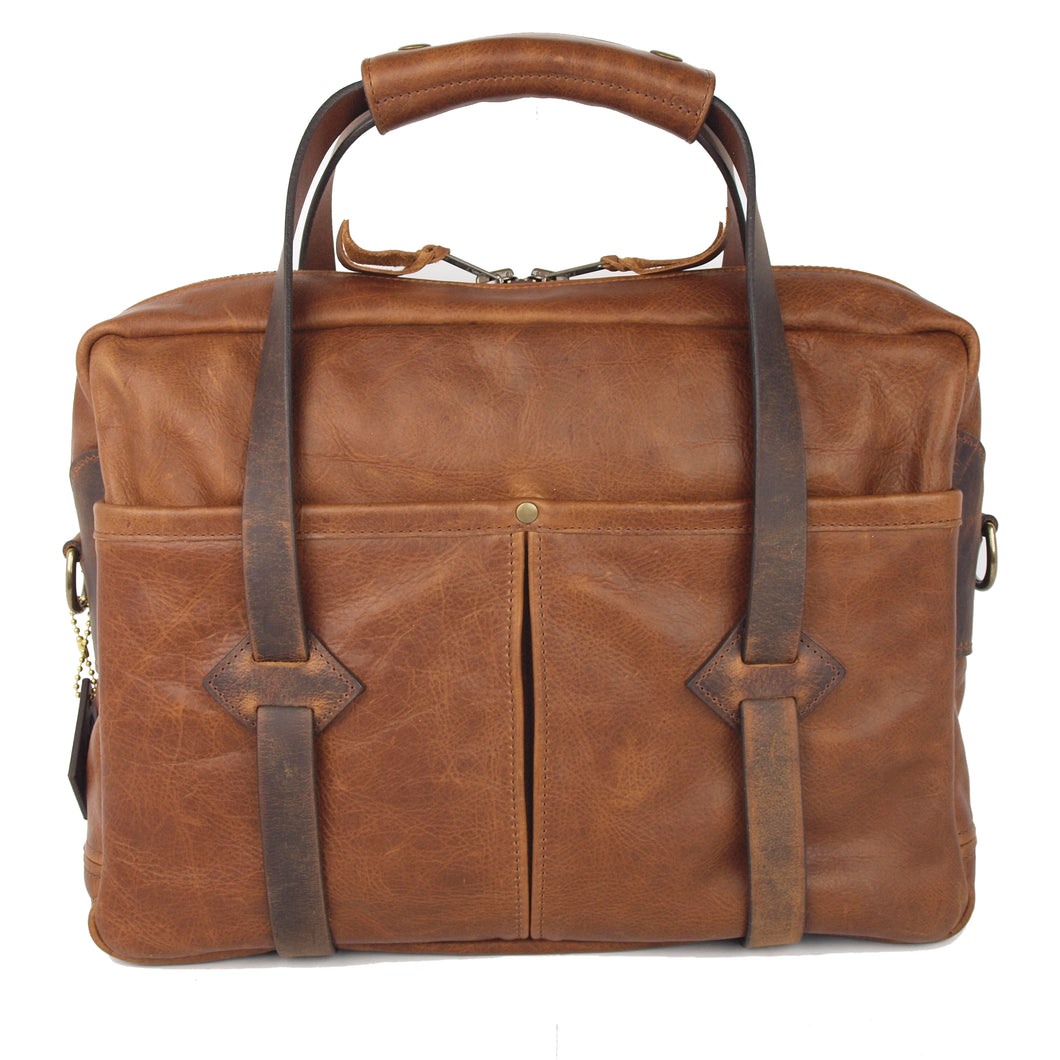 The Rutledge Briefcase