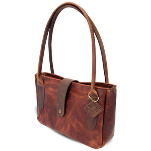 Wentworth Purse Tote
