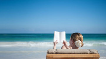 5 Summer Must Reads