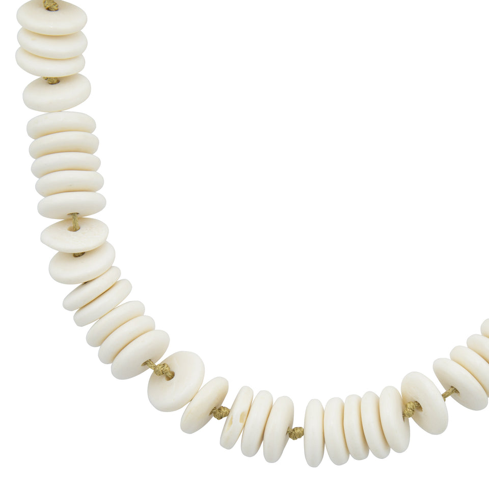 CONNORS NECKLACE