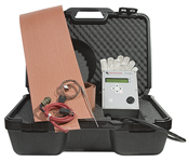 Heatcon HC99-300 10' Heat Forming Kit