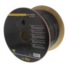 Inlite Cable 150