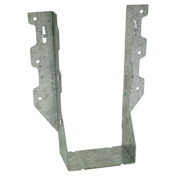 Simpson Strong-Tie LUS28-2Z Double 2x8 Joist Hanger