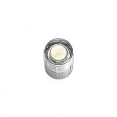 InLite 22mm Flush mount Light