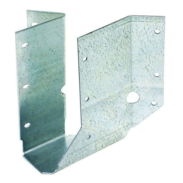 Simpson Strong-Tie SUL26Z Skewed Left 2x6 Joist Hanger