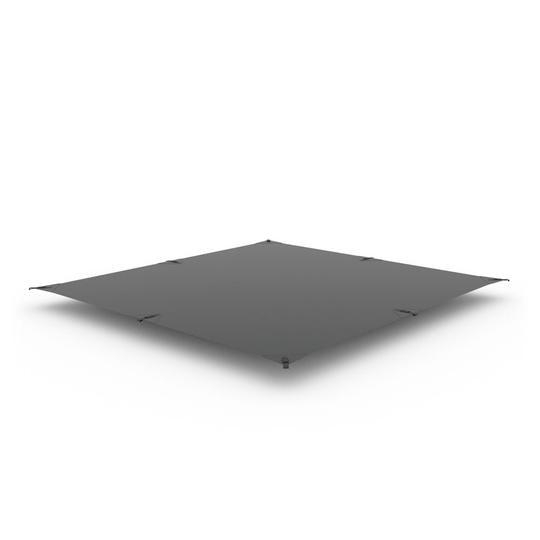Grid Shade Sail