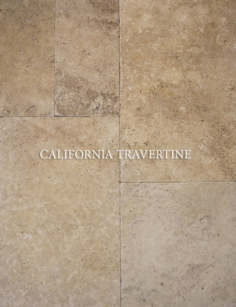 NUANCE FRENCH/ VERSAILLES PATTERN PAVER