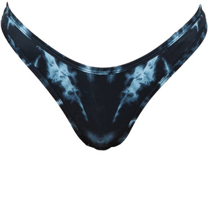 CREATURES OF XIX High Spirits Bottoms - Astral