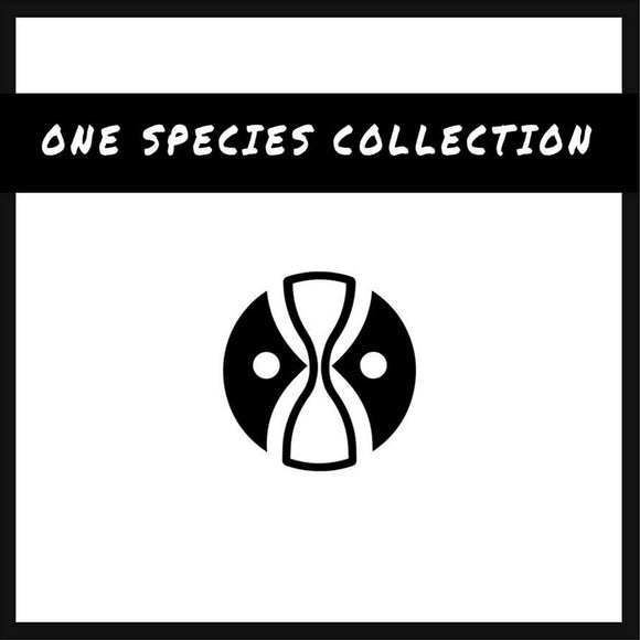 One Species Collection