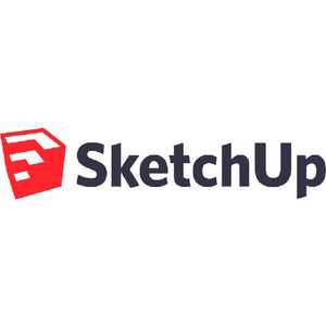 SketchUp Pro Bundle Promo - Classic 2 Year