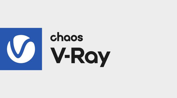 Upgrade to V-Ray 5 for Sketchup