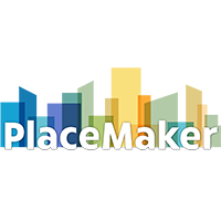 Mindsight PlaceMaker Imagery Credits Upgrade