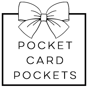 PocketCard Pockets