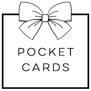 PocketCards