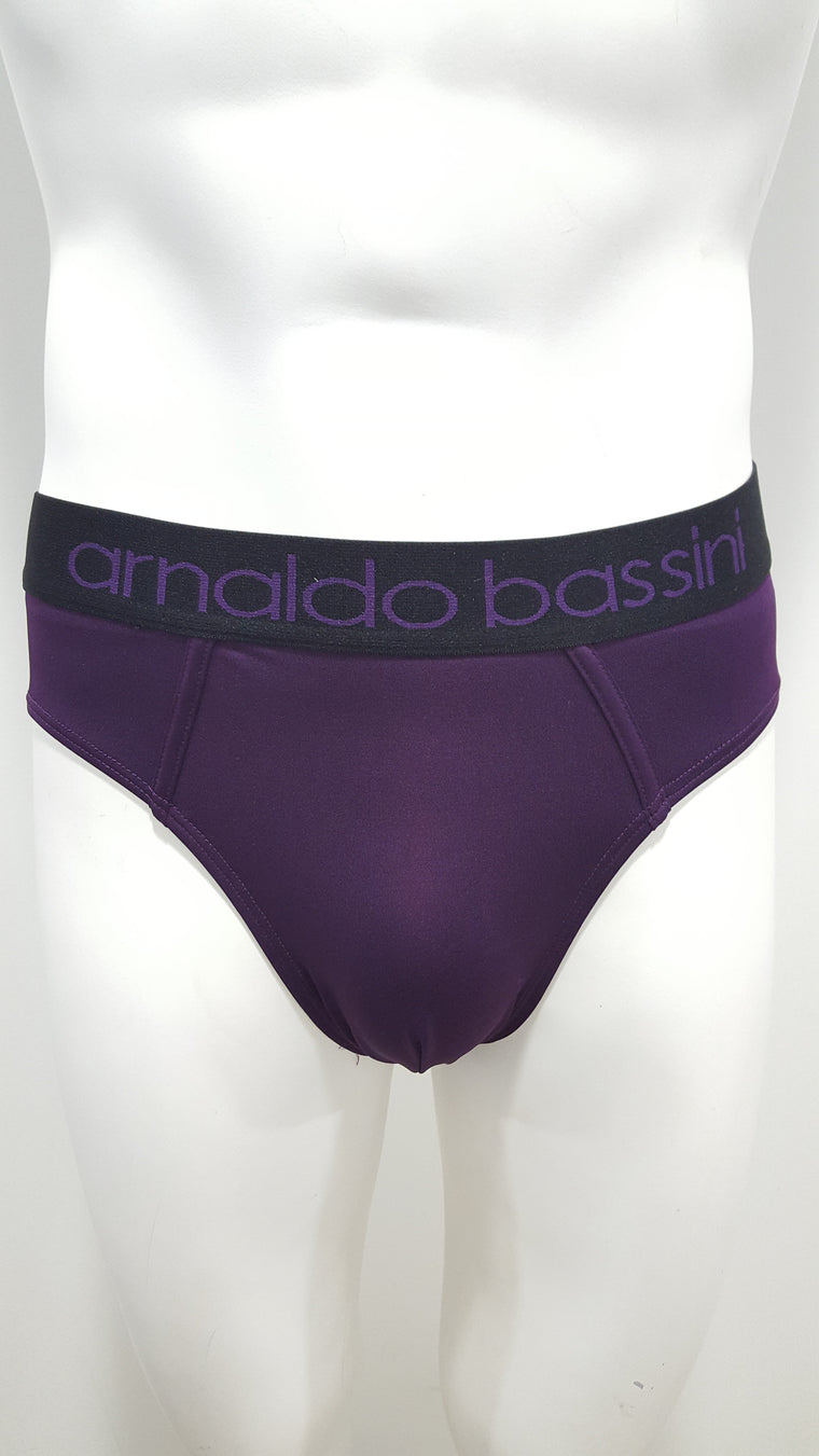 Royal Purple Brief