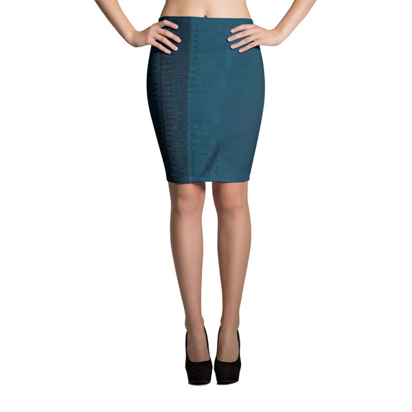 Jackie Pencil Skirts by JoJo (71101055) - I WEAR JOJO