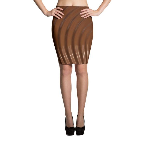 Kaylynn Pencil Skirts by JoJo (11102090-PS) - I WEAR JOJO