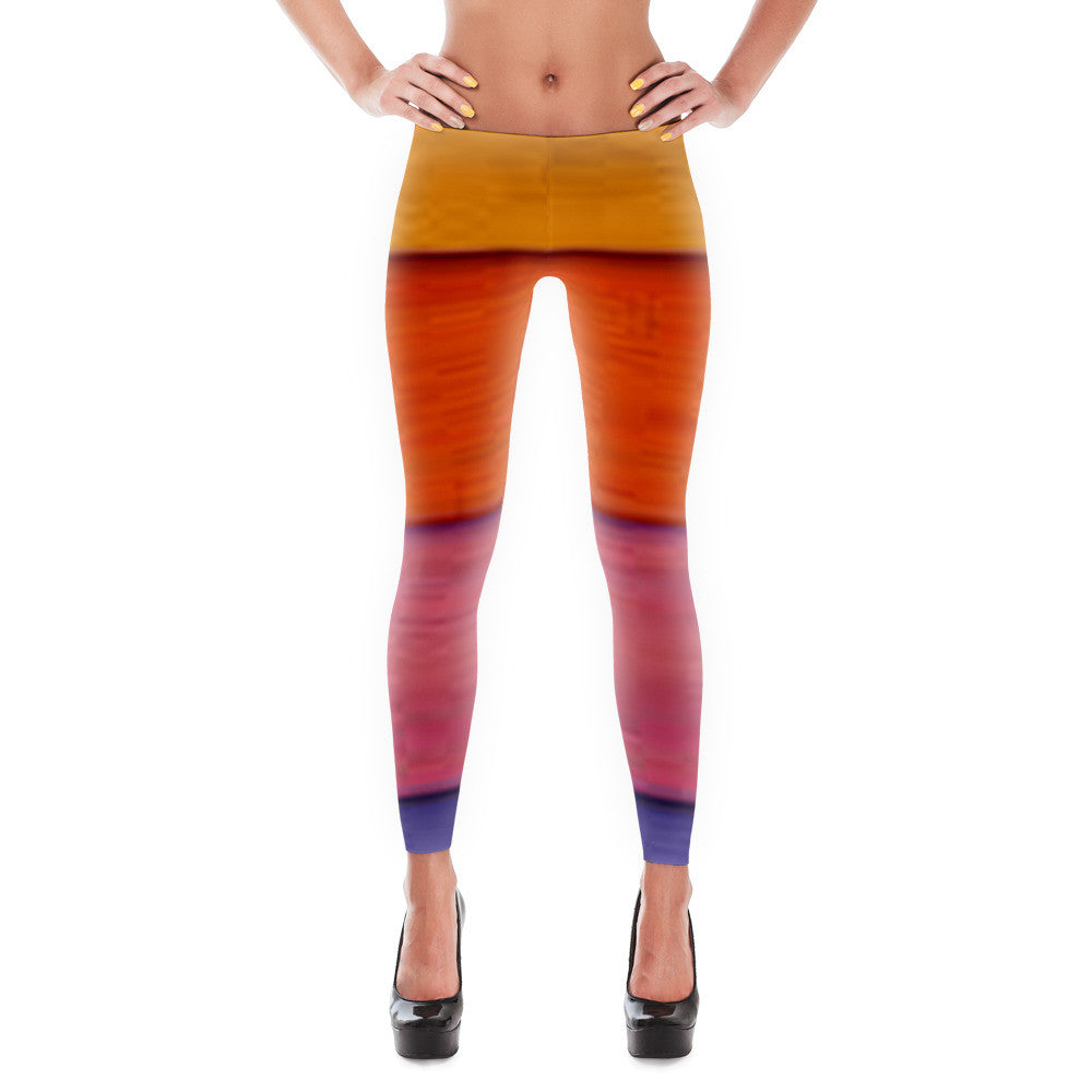 Piper Leggings by JoJo (11102148-L) - I WEAR JOJO
