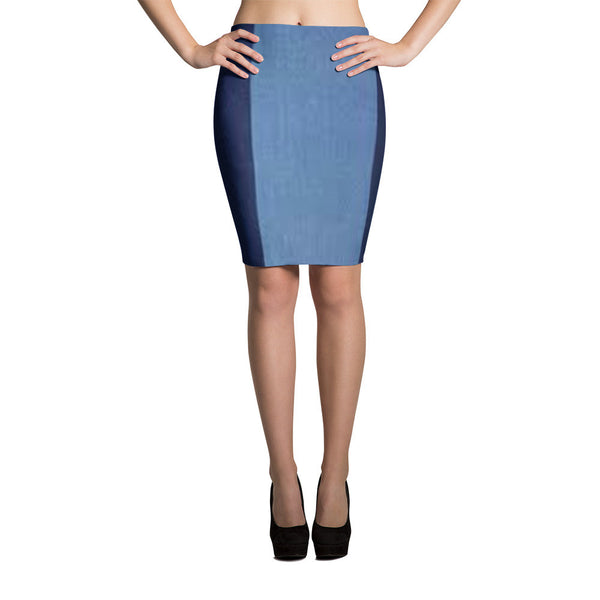 Jeanne Pencil Skirts by JoJo (71101056) - I WEAR JOJO
