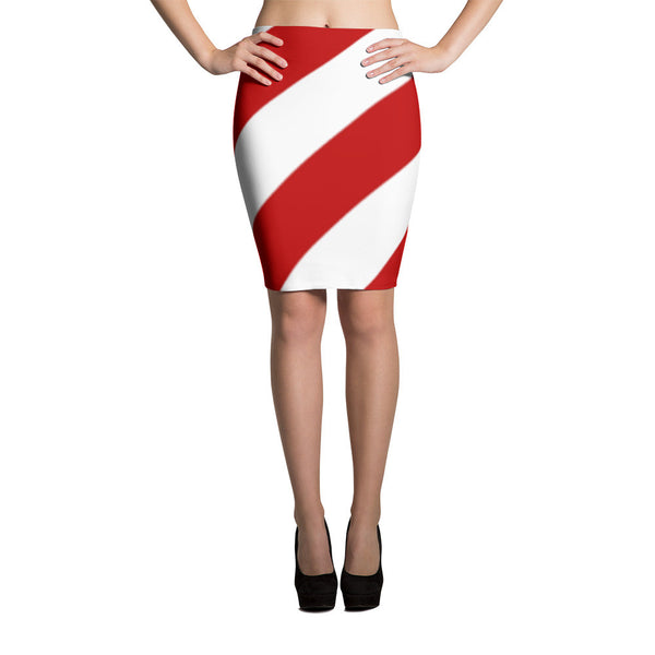 It's Friday Pencil Skirts by JoJo (71101059) - I WEAR JOJO