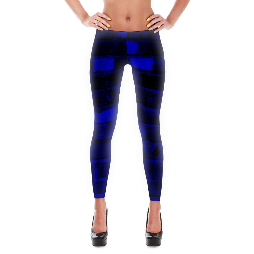 Briana Leggings by JoJo (11102152-L) - I WEAR JOJO