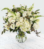 Gala  Luxury Bouquet - Deluxe