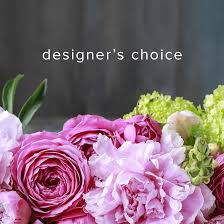 A Designer's Choice
