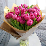 001 Lovely tulips