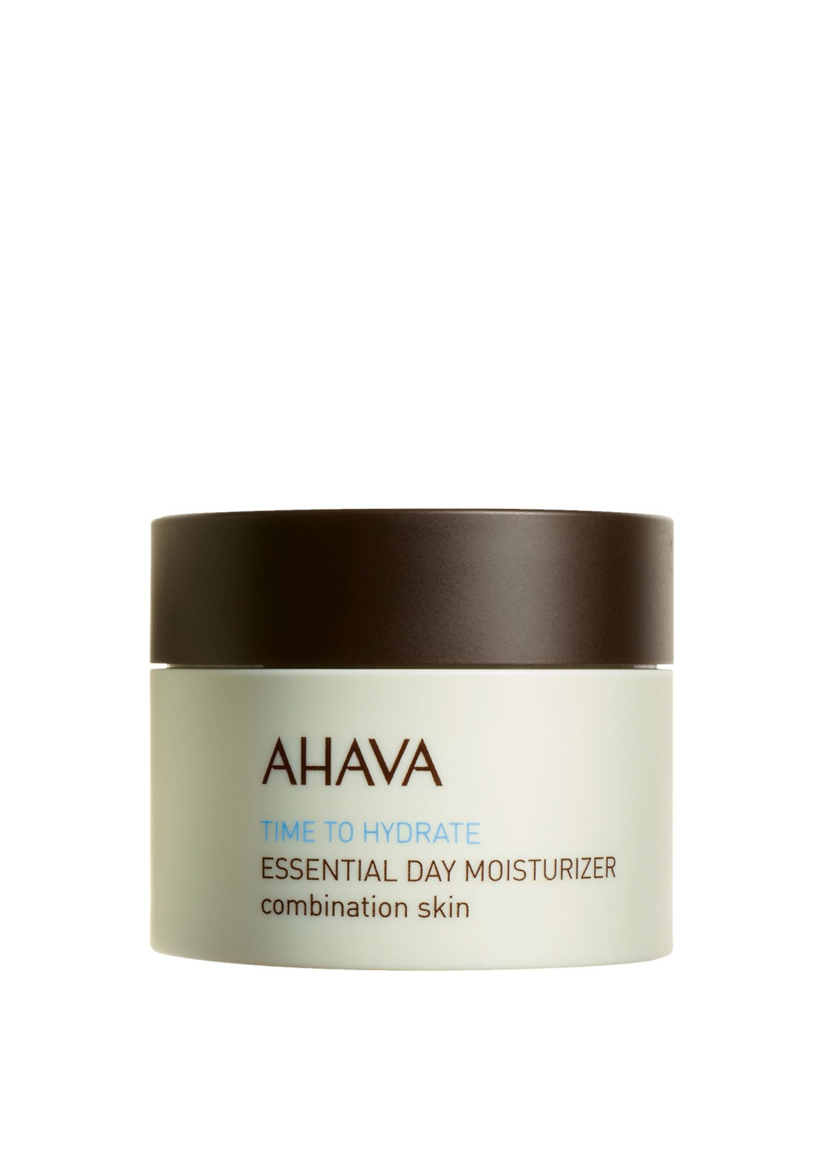 AHAVA - Essential Day Moisturizer - Combination Skin - DeadSeaShop.co.uk
