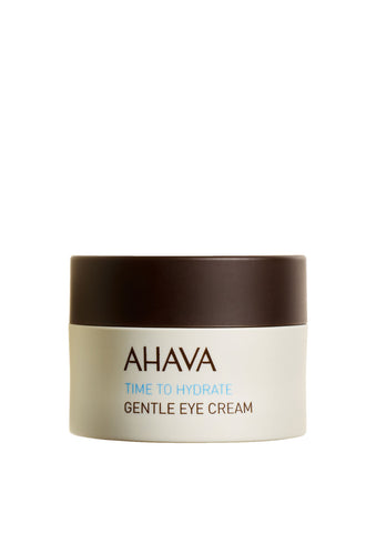 AHAVA - Gentle Eye Cream - DeadSeaShop.co.uk